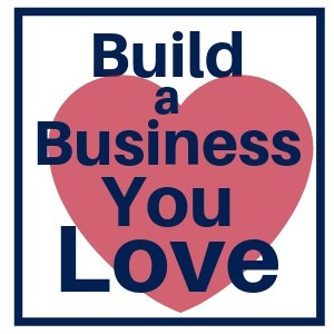 Wealthy Affiliate Build a Business You Love.