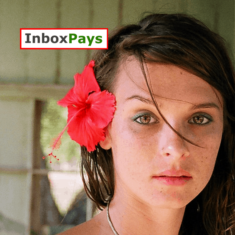 What is Inboxpays about