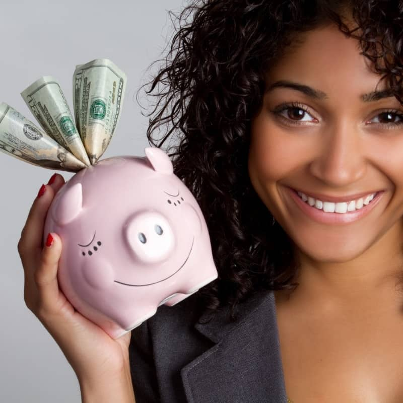 Earn Money Earn Money Online without Investment