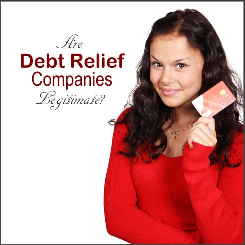Are Debt Relief Companies Legitimate? Caution Advised. Hotels On South Beach Miami Florida. Characteristics Of A Drug Addict. Insurance For Exotic Cars Movers In Spring Tx. Bank Refinance Rates Today Newyork Daily News. Moving Companies Vancouver Wa. Internship For Accounting Student. Major In Forensic Science Majors In Marketing. Best Life Insurance Coverage