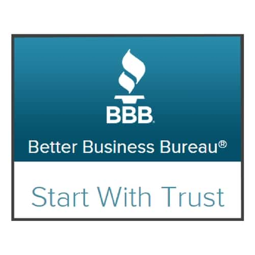 BBB Condensed