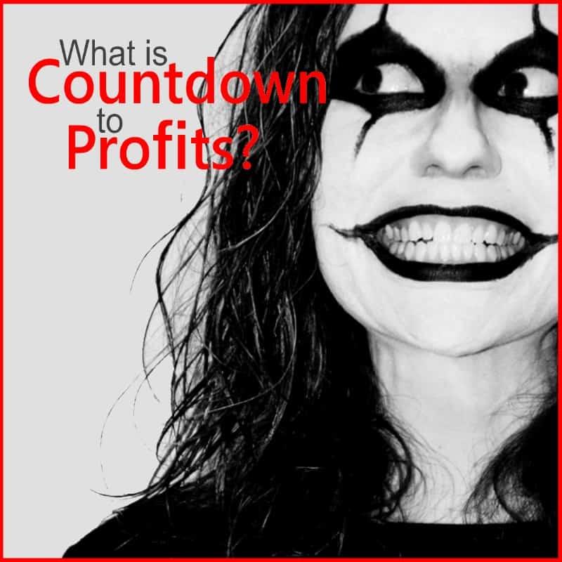 countdown-to-profits