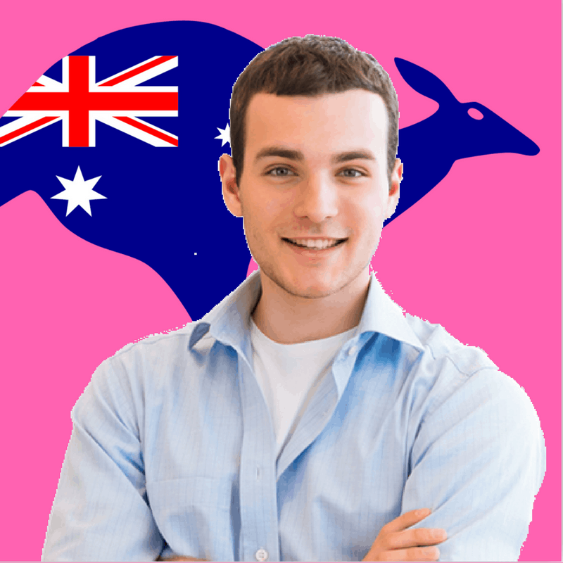Is the Aussie Method a Scam?