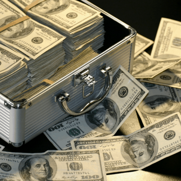 Auto Profit Replicator Wealth