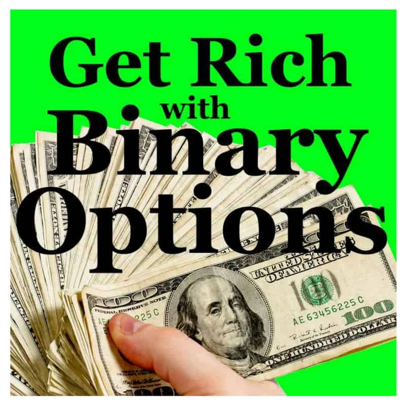David bitan binary options