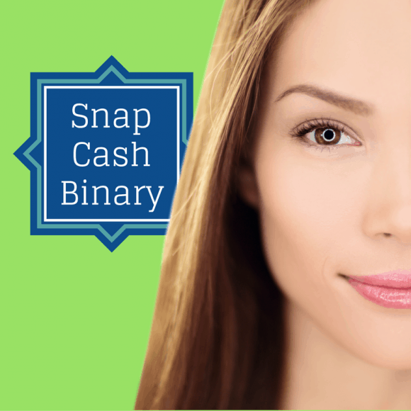 Is Snap Cash Binary a Scam?