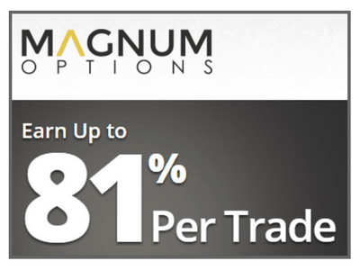 Magnum Options. Is Magnum Options a Scam?