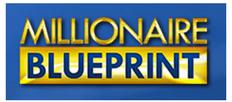 What is Millionaire Blueprint? Is Millionaire Blueprint a Scam?