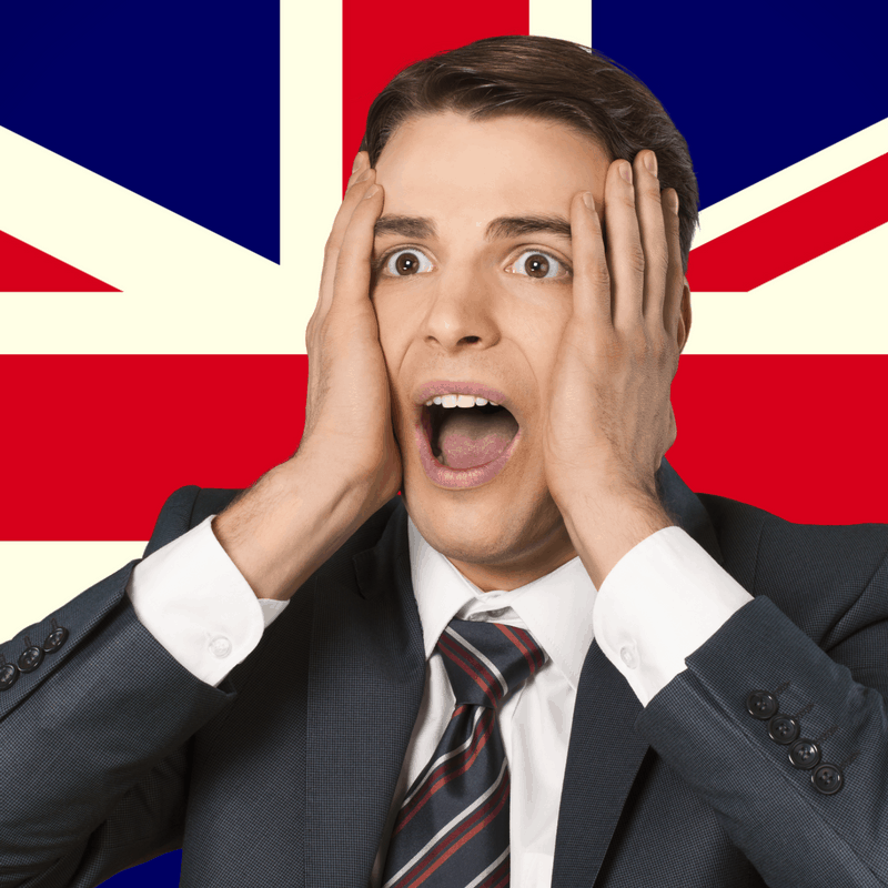 What is the Brit Method? Is the Brit Method a scam? A Brit Method Review