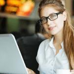 Best FREE Internet Marketing Training Online.