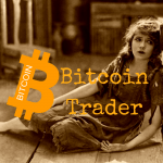 What is Bitcoin Trader?