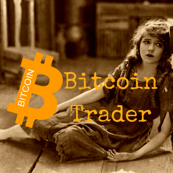 What is Bitcoin Trader? Is Bitcoin Trader a Scam? A Bitcoin Trader Review