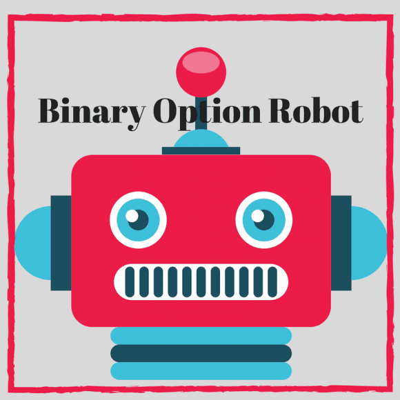 Binary option robot complaints