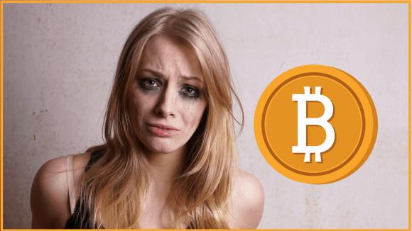 Is Bitcoin a Scam? Is Bitcoin a Ponzi Scheme?