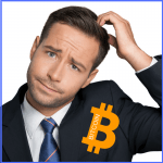 Is Cryptocurrency a Scam?