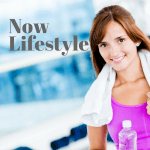 What is Now Lifestyle?