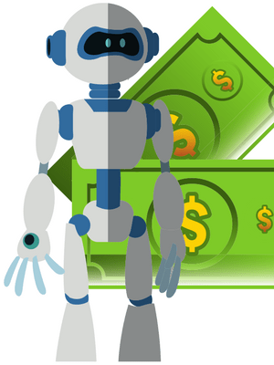 Is Make Money Robot a Scam?