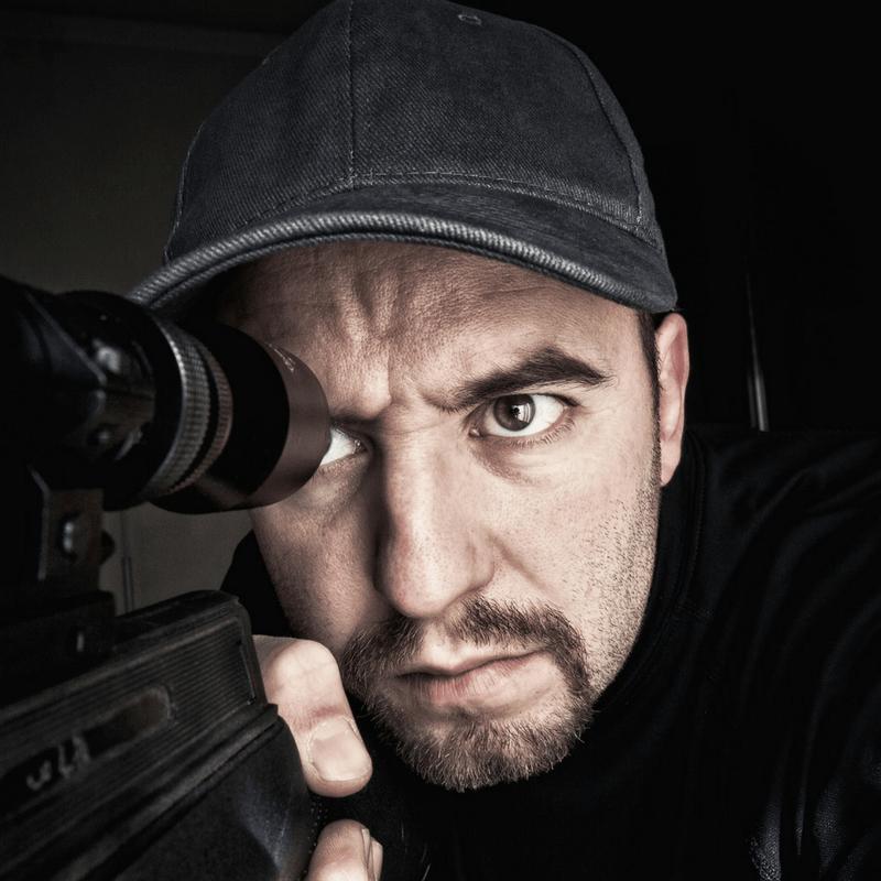 What Is Ecom Profit Sniper?