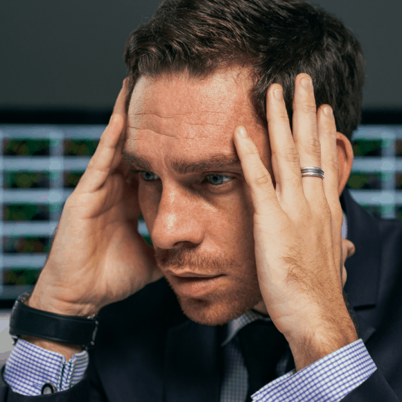 The Truth About Stock Market Day Trading