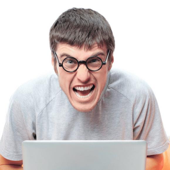 Is Viral Cash App a Scam? A Viral Cash App Review.