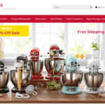 Is modesoless.com a Scam?