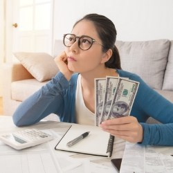 Is MLM a Scam?