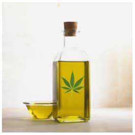 Prime My Body CBD Oil
