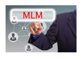 Prime My Body MLM chart