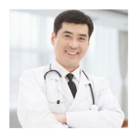 AmeriPlan Doctor