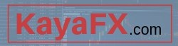 is KayaFX legit
