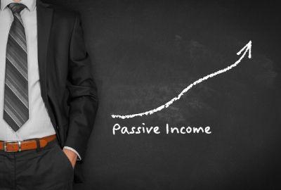 Affiliate Marketing vs MLM passive income