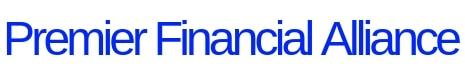 Premier Financial Alliance Review