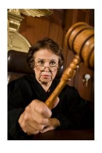 Premier Financial Alliance Judge