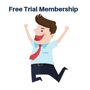Wealthy Affiliate Free Trial Membership