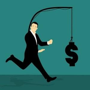 Wealthy Affiliate Opportunity Seeker