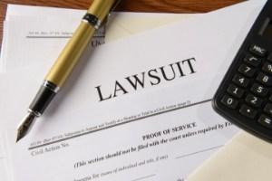 Advocare Federal Lawsuit
