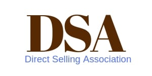 DSA Direct Selling Association