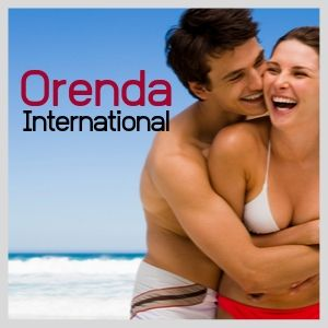 Is Orenda a Good Opportunity?
