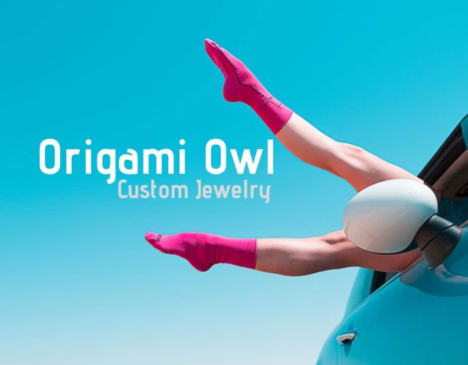Is Origami Owl a Good Opportunity? Feature Image