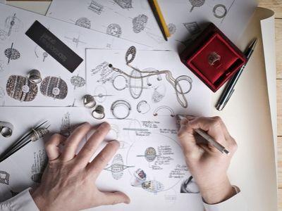 Origami Owl Jewelry Designer