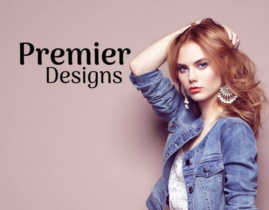 Premier Designs Feature Image