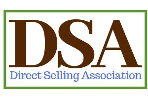 Shaklee is a member of the Direct Selling Association