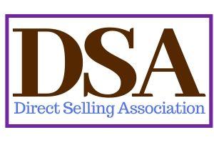 Talk Fusion is a member of DSA