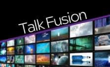 Talk Fusion Feature Image