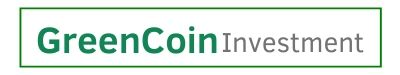 GreenCoin Name