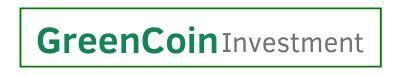 GreenCoin Name