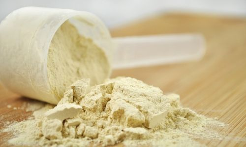 Xyngular Weight Loss Powder