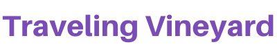 Traveling Vineyard name